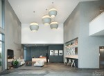Ellington_Belgravia-II_Interior-Visual_Lobby