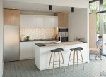 Ellington_Belgravia-II_Interior-Visual_Townhouse-Kitchen