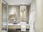 Ellington_Belgravia_Model-Suite_Bathroom